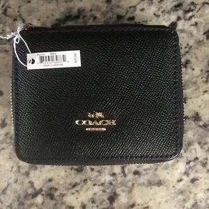 Womens Coach Travel Jewelry Case on Poshmark
